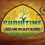 Profile picture of Showtime Seed and Wildlife Blends