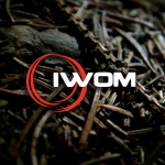 Profile picture of IWOM Outerwear